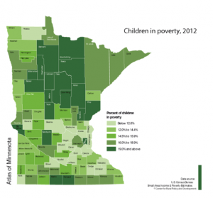 MCA_Poverty Map_2015