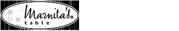 logo_marnitas