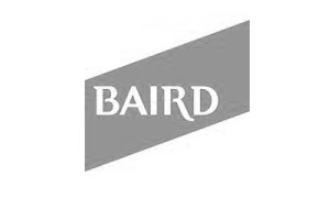sponsor_baird