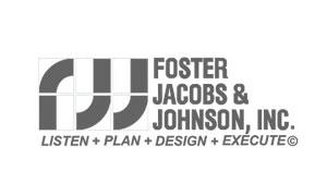 sponsor_foster