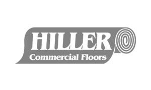 sponsor_hiller