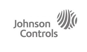 sponsor_johnson