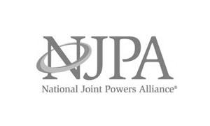 sponsor_njpa