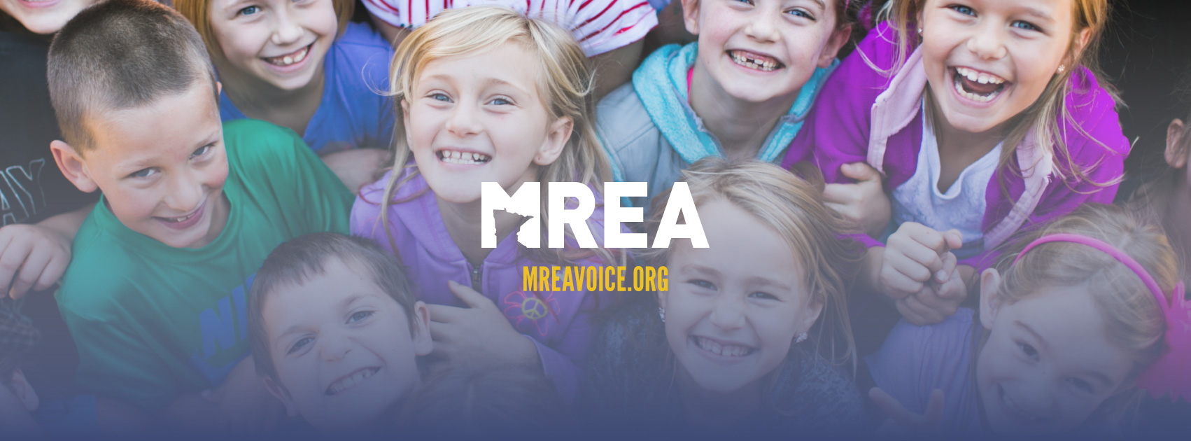 Share MREA News with School Leaders
