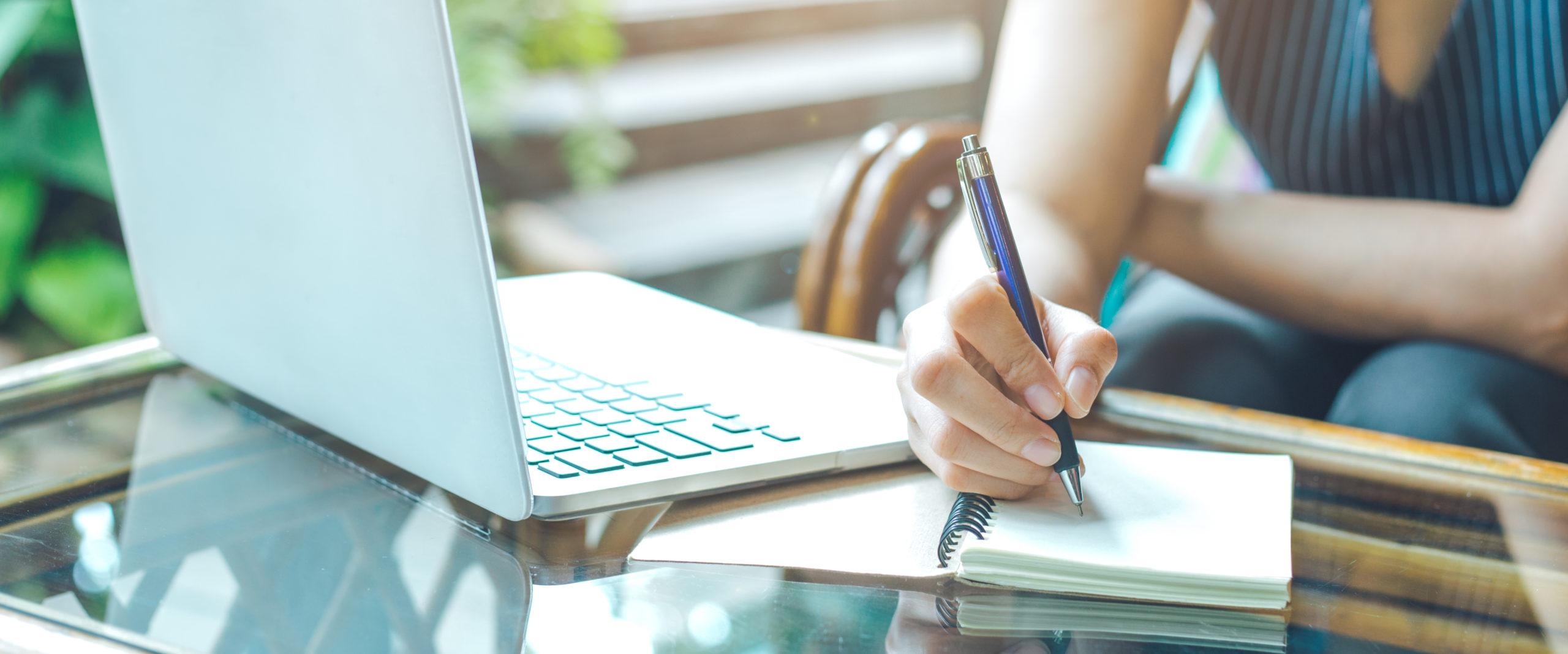 Webinars on Minnesota School Finance Findings