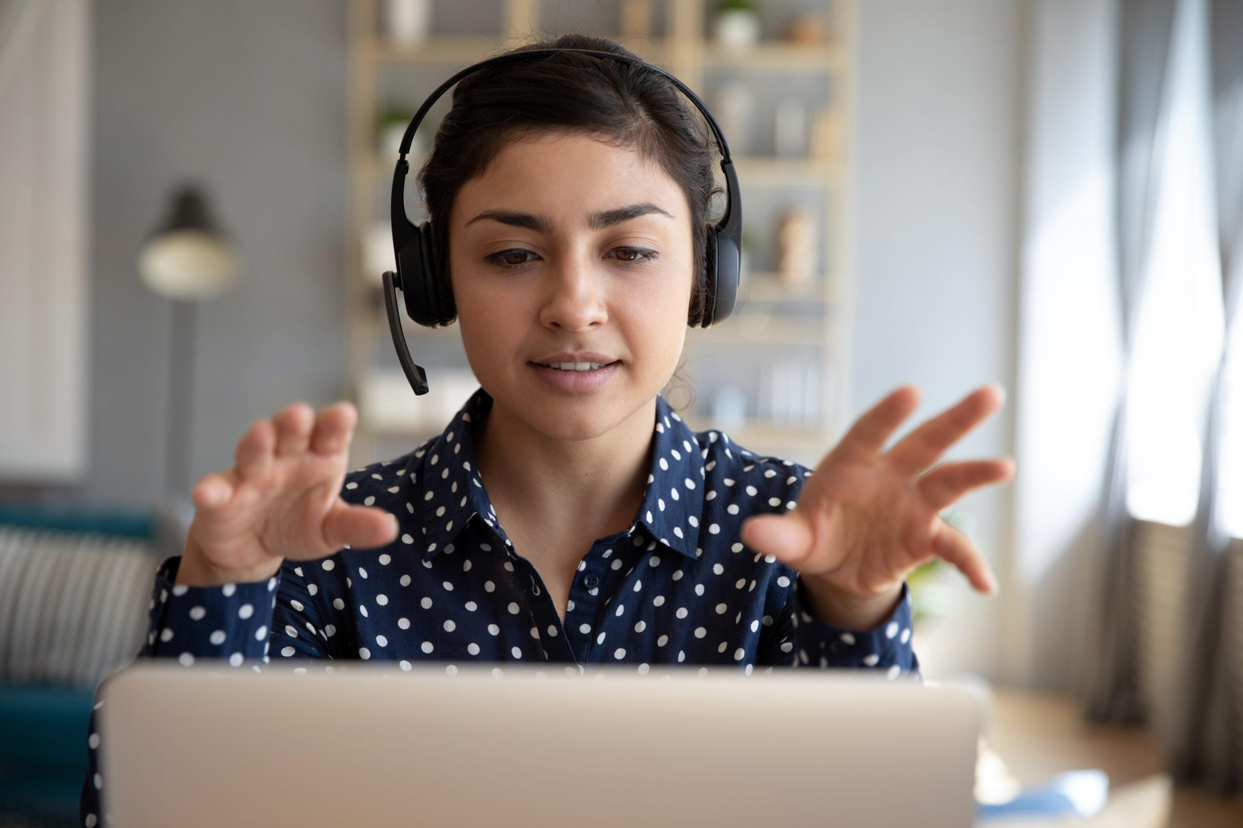 10 Tips for Teachers Using Video