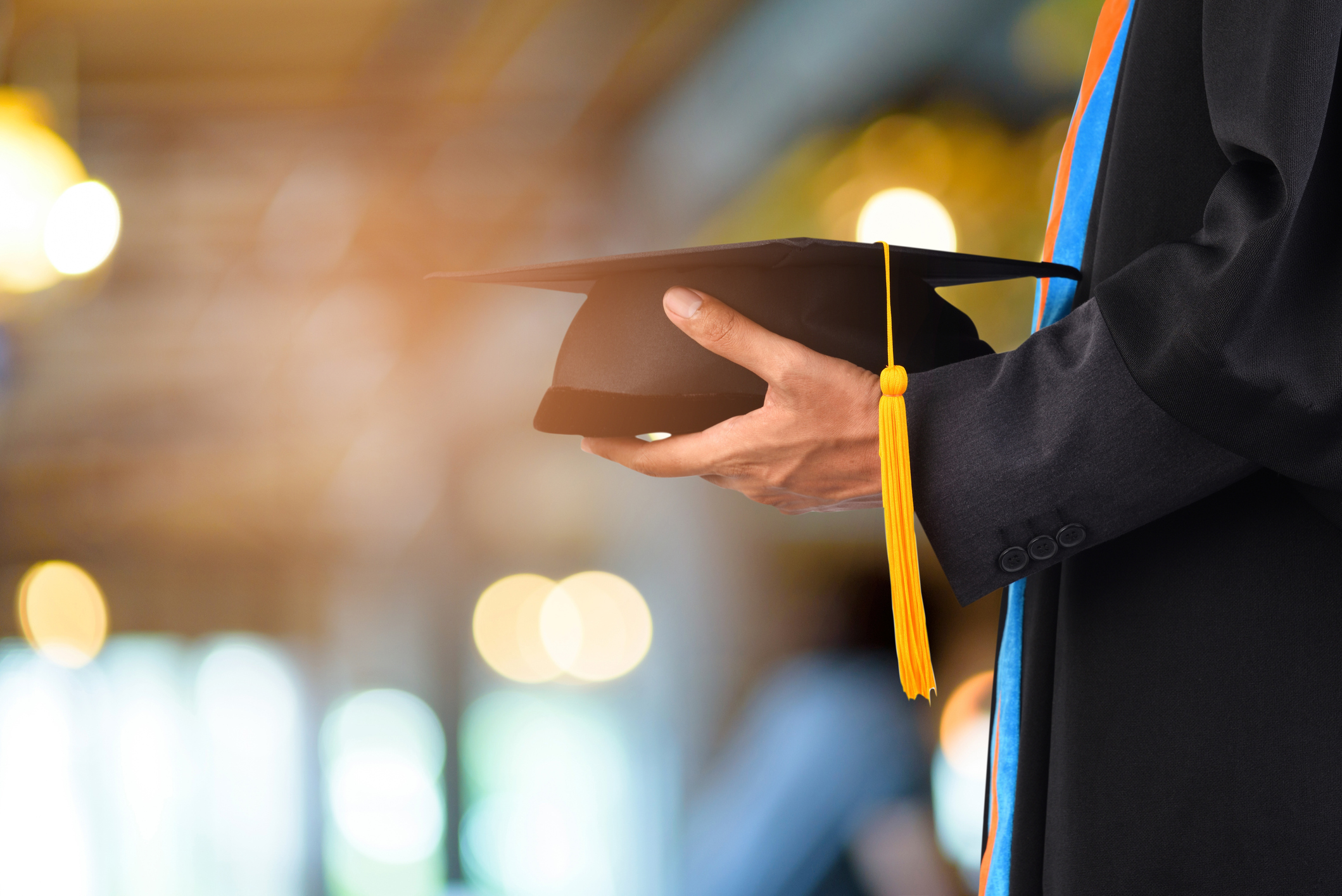 Insight Sought on Higher Ed in Minnesota