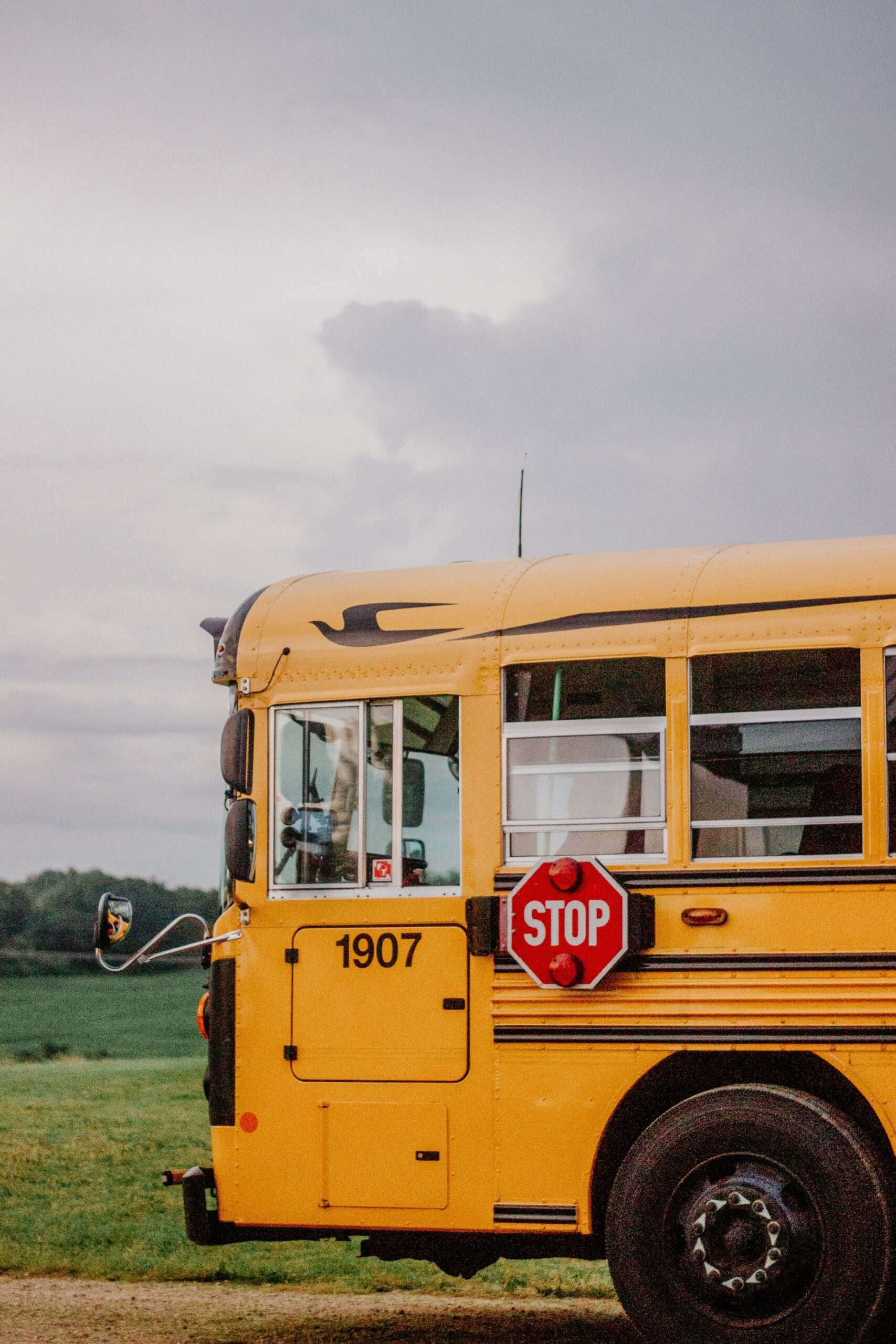 How Much Do You Know About Rural Education?